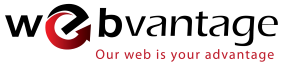 Webvantage
